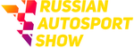 Russian-Autosport-Show_lg_yellow11