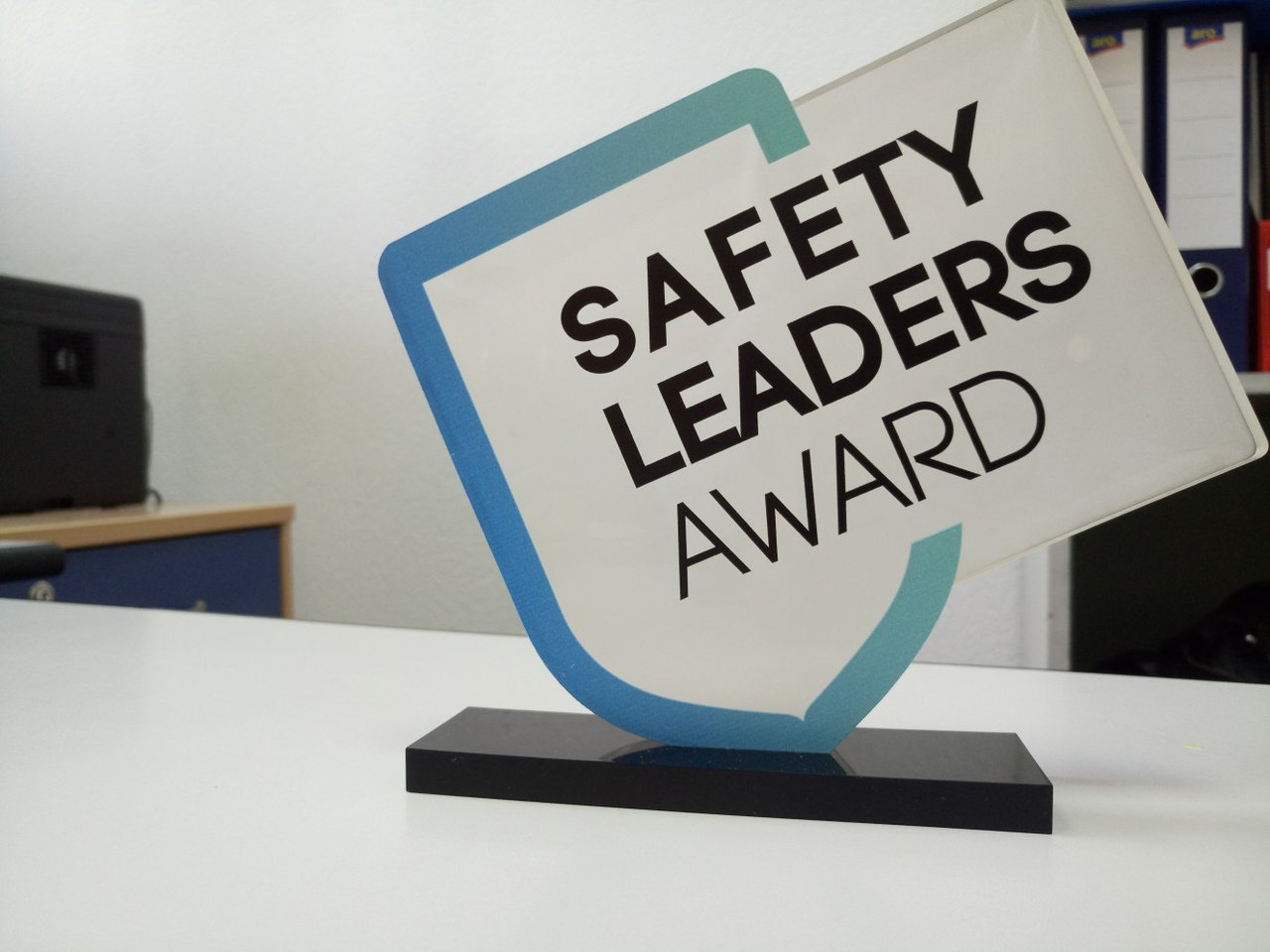 SAFETY LEADERS (2)